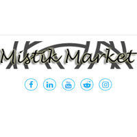 MistikMarket.Net